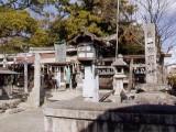一御田神社