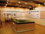 寺内町の館 展示室
