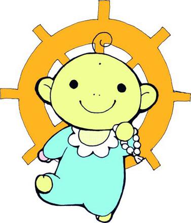 しん坊画像3